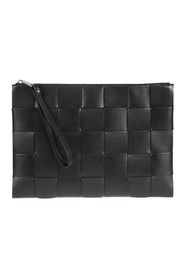 POUCH URBAN LEATHER