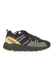 IU1463 YESBACK Sneakers