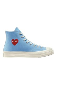 All-Star 70s Hi Comme des Garcons Play