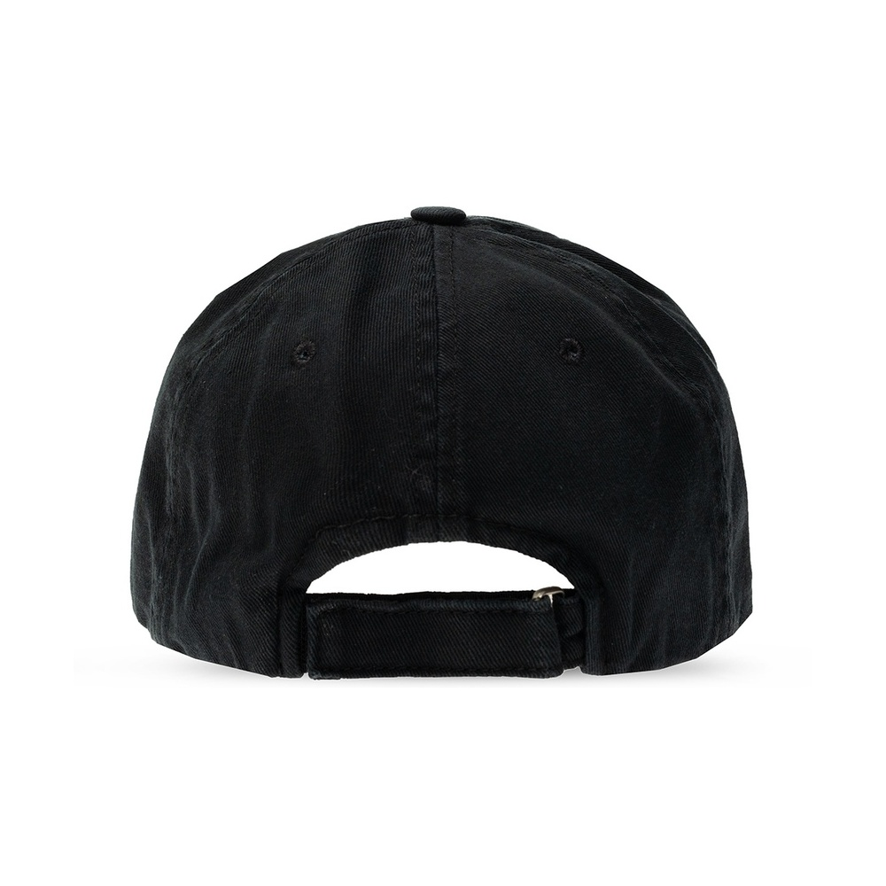 Black Baseball cap | Off White | Mössor | Nyaste Herrtillbehör jA9gP
