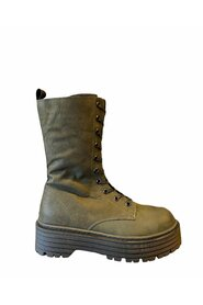 3/4 støvle boots