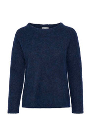 10702543 THE KNIT PULLOVER