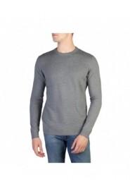 Sweatshirt J30J305880