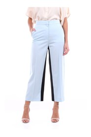 600525SNB48 Trousers