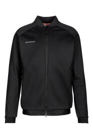 Tech ML Jacket