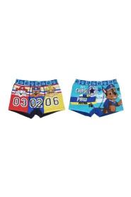 Boxers - 2 pakning