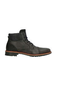 870K56901A PAGNSU40 BOOTS
