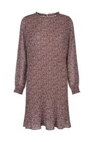 Vallie dress