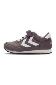 Sneakers-210071