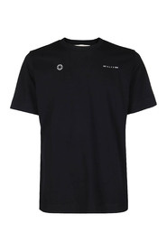 Alyx T-shirts and Polos