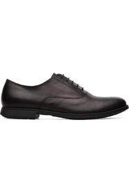 Formal Shoes Mil