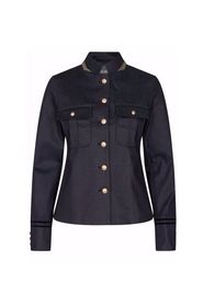 SELBY JACKET