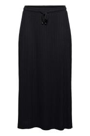 061EE1D306 Skirt