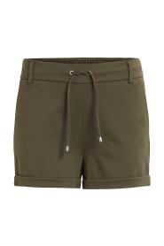 Vikanlu shorts - Vila