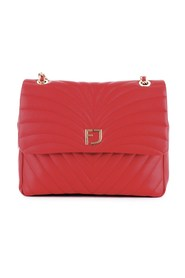 FRACOMINA FR19FP244 Bag Women RED
