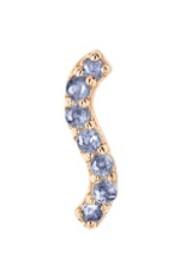 Wave Jewelry