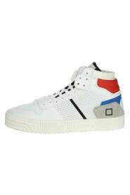 PRIME Sneakers alta