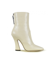 Freedom ankle boots