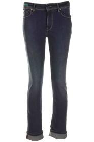 spijkerbroek  rubens-2854