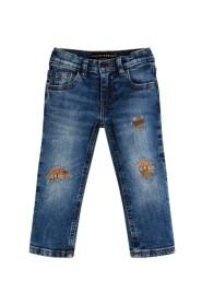 N1RA01 CBDW Jeans
