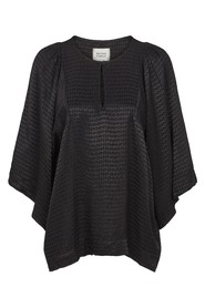 Beatrice Ss Blouse