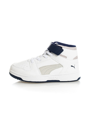 REBOUND LAYUP S SNEAKERS 370488.10