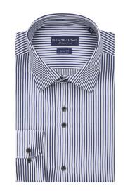 Overhemd 9068-500 012