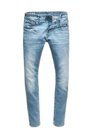 Jeans Skinny Fit (51010 - 8968 - 8436)