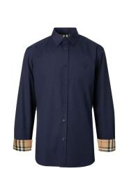 Sherwood slim fit shirt