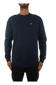DM0DM08724C87 Sweatshirt