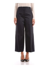 URIAL Trousers