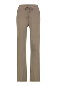 Simple Broek Pexie Pant Khaki