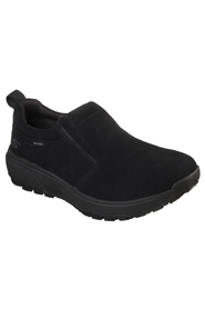 Skechers On-The-Go Walking Black