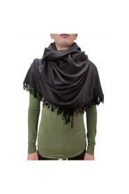 Chech Blanket  mérinos 160x180