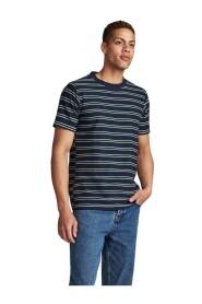 Akrod t shirt 9520301