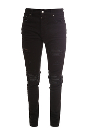 Jeans XMD001001