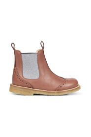 Chelsea Støvle 6320