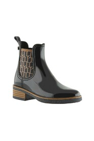 Tessa Boots