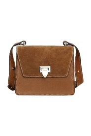 Shirley crossbody bag