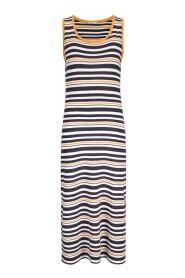 Holme Maxi Dress