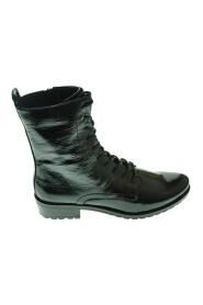 Shoes 202CAP03
