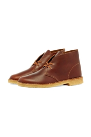 Originals Desert Boots