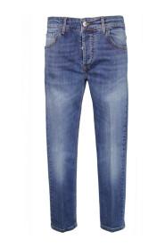 Jeans - NOS8177 / 206L01-0405