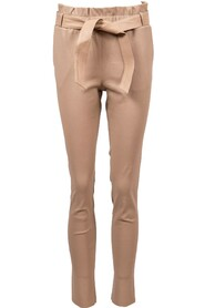 Pantalon AR001l216154.01