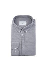 Herrison shirt