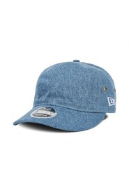 WASHED DENIM LP 950 CAP