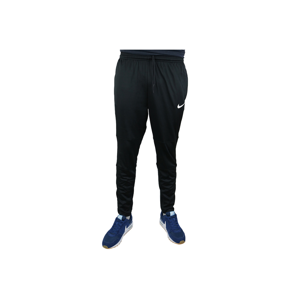 Dry Park 18 Pant AA2086-010