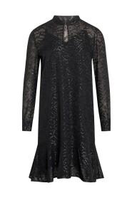 ALEXANDRIA CAMARI DRESS