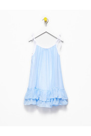 Sukienka Dreamy Blue Dress