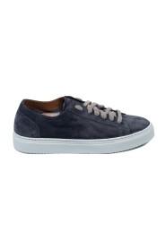 sneakers Magnum